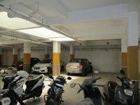 15S9U00247: parkings 1