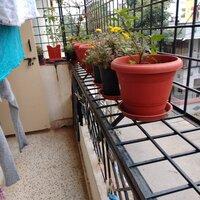 15S9U00145: Balcony 1