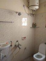 15S9U00145: Bathroom 1