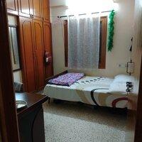15S9U00145: Bedroom 3