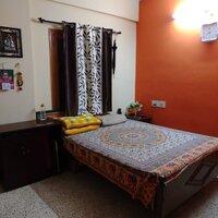 15S9U00145: Bedroom 2