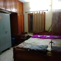 15S9U00145: Bedroom 1