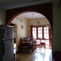15S9U00145: Hall 1