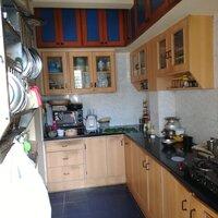 15S9U00145: Kitchen 1
