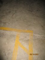 15S9U00145: parkings 1