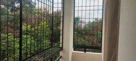 15J6U00014: Balcony 1