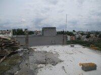 14A4U00071: terrace