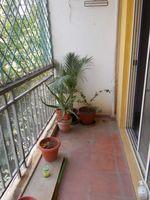 13M5U00590: Balcony 1