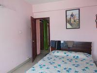 13M5U00590: Bedroom 2