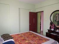 13M5U00590: Bedroom 1