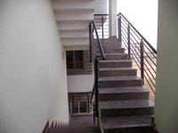 14M3U00096: terraces 1