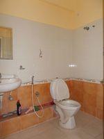 12M3U00162: Bathroom 3