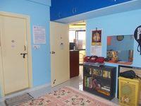 12M3U00162: Bedroom 2