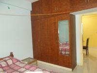 12M3U00162: Bedroom 1