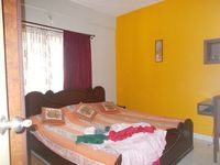 12M3U00162: Bedroom 3