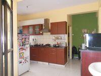 12M3U00162: Kitchen 1