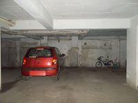 12M3U00162: parking 1