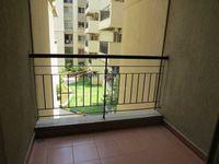 13M3U00423: Balcony 2