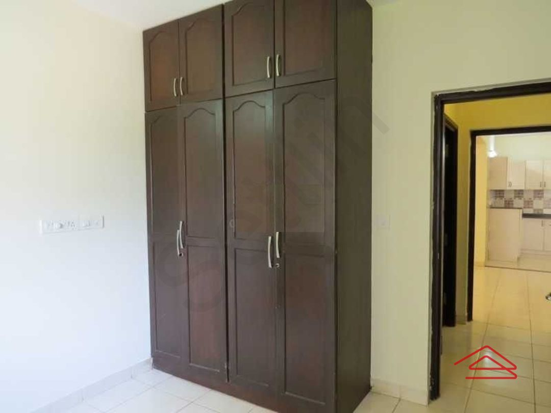 13M3U00423: Bedroom 1