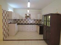 13M3U00423: Kitchen 1