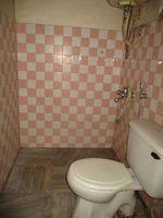 13F2U00323: Bathroom 4