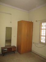 13F2U00323: Bedroom 4