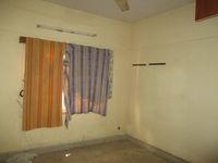 13F2U00323: Bedroom 2