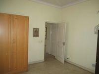 13F2U00323: Bedroom 3