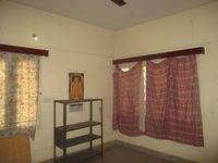 13F2U00323: Bedroom 1