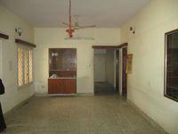13F2U00323: Hall 1