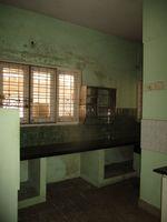 13F2U00323: Kitchen 1