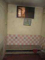 13F2U00323: Pooja Room 1