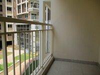 15A4U00178: Balcony 1
