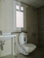 15A4U00178: Bathroom 1