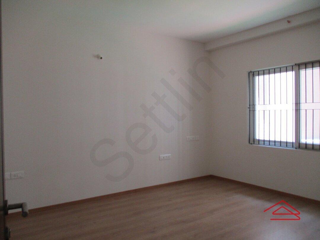 15A4U00178: Bedroom 1