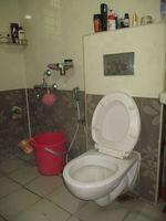 13M5U00098: Bathroom 1