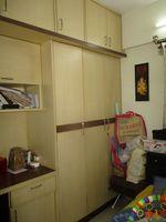 13M5U00098: Bedroom 2