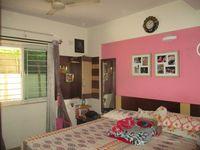 13M5U00098: Bedroom 1