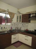 13M5U00098: Kitchen 1