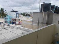 12J6U00309: Balcony 1