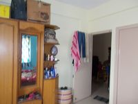 12J6U00309: Bedroom 1