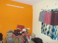 12J6U00309: Bedroom 2