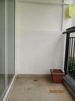 15J7U00684: Balcony 1