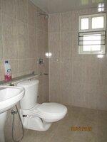 15J7U00684: Bathroom 1