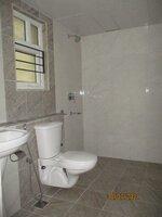 15J7U00684: Bathroom 2