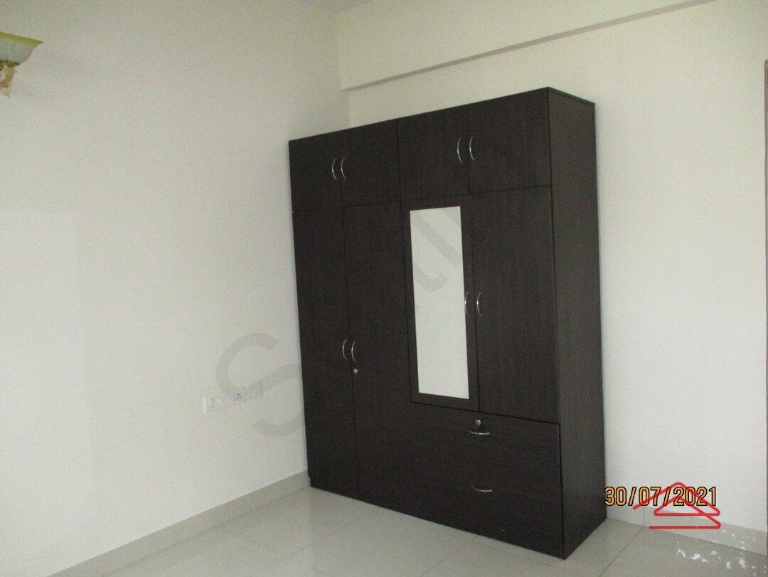 15J7U00684: Bedroom 1