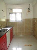 15J7U00684: Kitchen 1