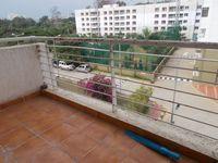 13J6U00008: Balcony 2