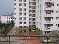 13J6U00008: Balcony 1
