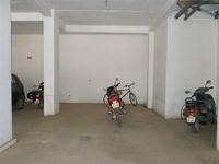 13J6U00008: parking 1